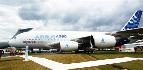 airbus design for environment airspace by airbus cabin concept committed to passenger
