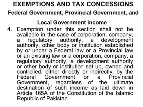 section 4 2 exemption exemptions 9 2 14