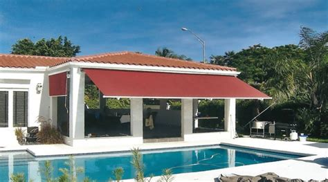 awnings clearwater awnings florida grandeopenings com window door and awning