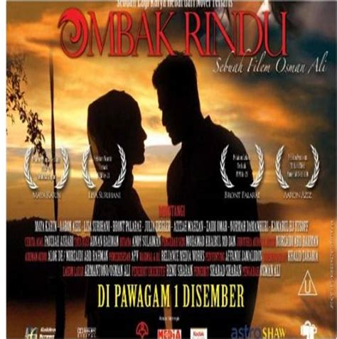 film ombak rindu download ombak rindu ism syadlosophy