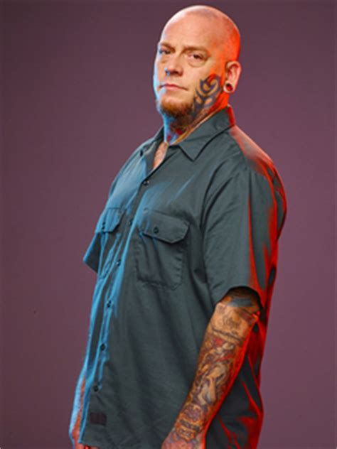 tattoo christian buckingham christian buckingham ink master characters sharetv