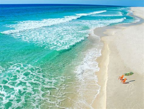 most beautiful beaches pictures to pin on pinterest pinsdaddy florida has the most beautiful beaches space coast