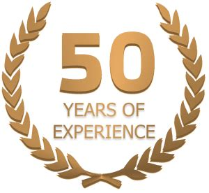 Mba After 4 Years Of Experience In It by Haseen Habib Trading Pvt Ltd Leading The Way In Total