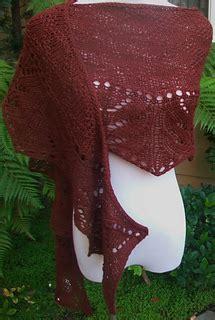 strum pattern to brown eyed girl ravelry brown eyed girl shawlette pattern by pam jemelian