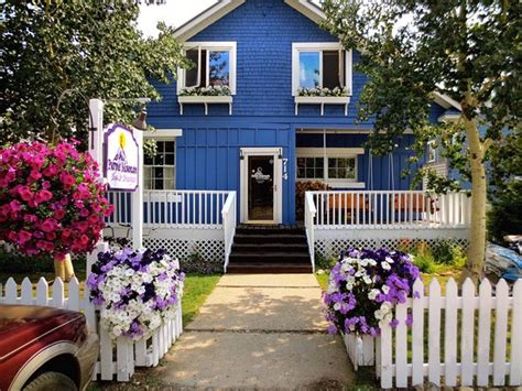 crested butte bed and breakfast purple mountain lodge bed breakfast and day spa