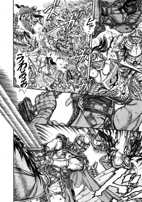libro berserk maximum 02 maximum berserk 3 de kentarō miura la deconstrucci 243 n del h 233 roe fantasymundo