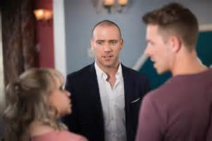For more hollyoaks spoilers and soap news from chester click here now