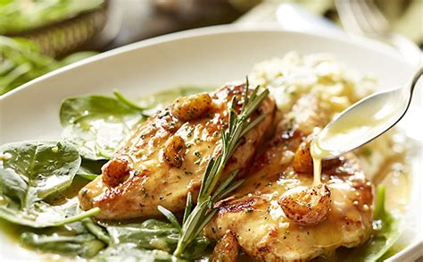 Olive Garden Chicken by Find A Location Olive Garden Italian Restaurant