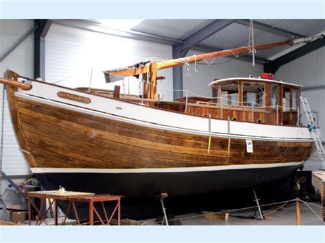 boten bouwen oude boten mooi maken oude boten mooi maken boten nl