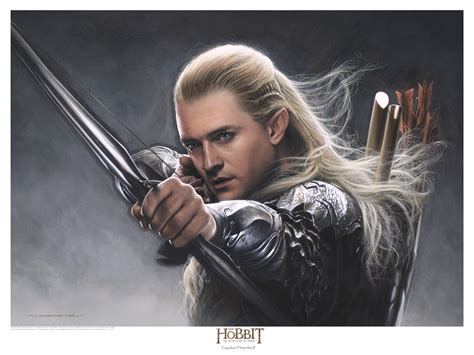 collecting the precious vanderstelt studio legolas