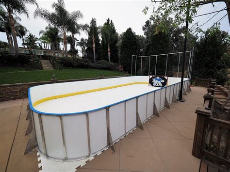 D1 Backyard Rinks by Year Rinks Archives D1 Backyard Rinks