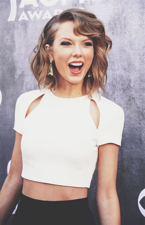 taylor swift lob 1000 images about taylor swift on pinterest taylor