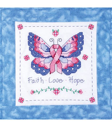 quilt blocks of hawaii complete set cross stitch quilt butterfly of hope quilt blocks sted cross stitch 15 quot x15