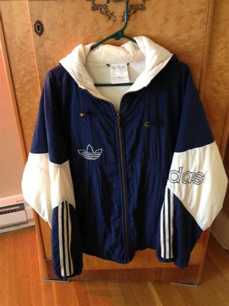 1000  ideas about Vintage Nike Windbreaker on Pinterest
