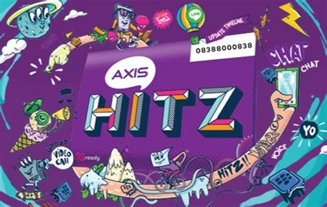 Bug Axis Cepat | bug axis hitz unlimited gratis internet 3gb seharian 2018