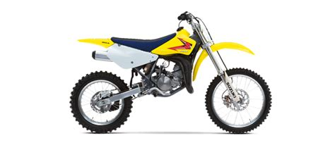 Suzuki Dirtbike Parts Suzuki Parts House Buy Oem Suzuki Parts Accessories