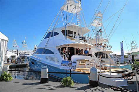 32 foot sportfishing boat history of sportfishing boats boating and cars t