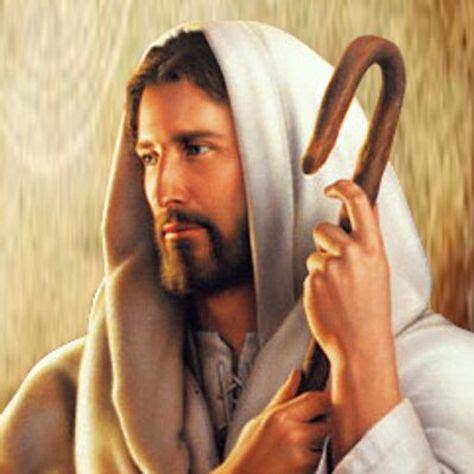 imagenes jesus alegre realizan un supuesto rostro de jes 250 s cuando ten 237 a 12 a 241 os