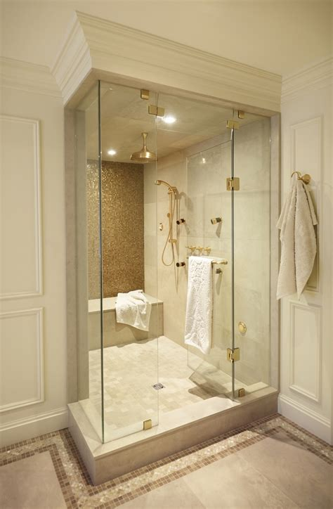 another stunning show home design by suna interior design latest designs bathrooms auckland home show bathroom