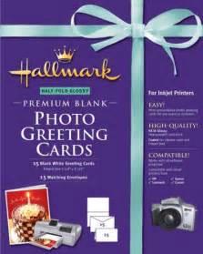 free printable photo cards free printable 375 compact photo printer