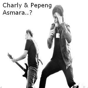 download mp3 chrisye nada asmara download lagu charly pepeng asmara mp3 stafa band