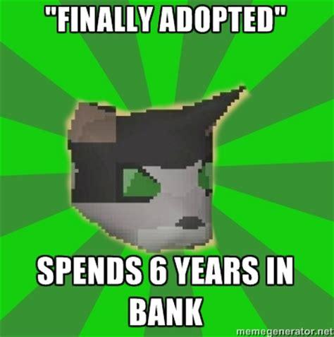 Runescape Meme - runescape memes