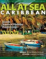 the smartercharter monohull guide caribbean insidersâ tips for confident bareboat cruising books all at sea caribbean