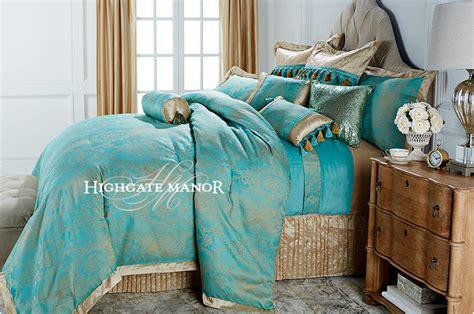 hsn home decor highgate manor home d 233 cor hsn