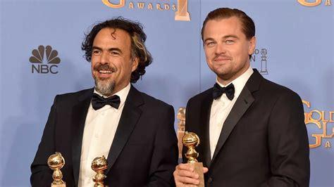 Lista Completa De Ganadores Al Oscar 2014 Lista Completa De Ganadores Al Oscars 2016 Viva Nicaragua Canal 13