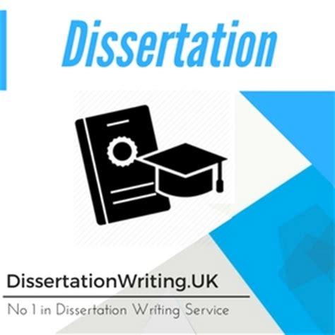 Popular Dissertation Introduction Writers Service by Custom Thesis Writers Service Uk Leaksandlocks Co Uk