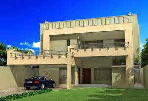 home exterior design wallpaper home exterior design images car and electronic wallpaper