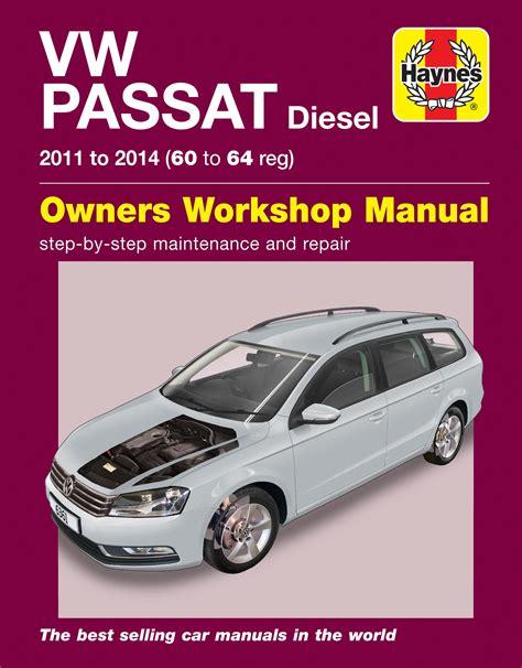 car repair manuals online pdf 1993 volkswagen passat electronic valve timing volkswagen passat reparationshandbok haynes motorboken se