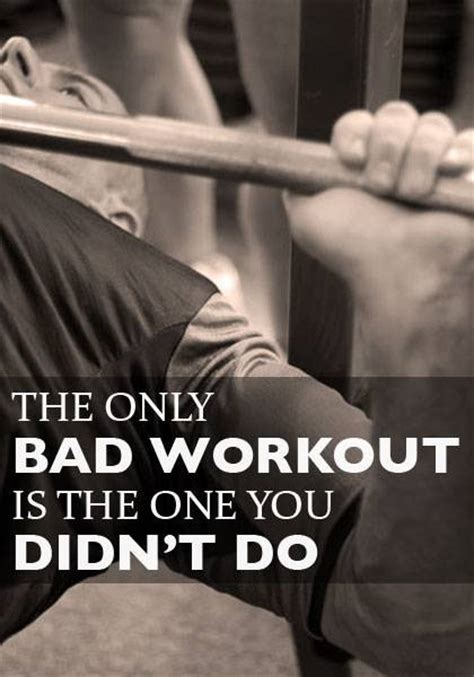 inspirational fitness memes what these 7 misguided motivational memes should really