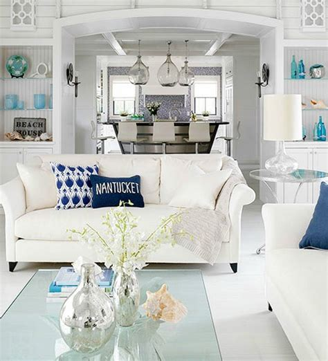 Better Homes And Gardens Living Room Ideas Coastal Living Room Color Ideas From Better Homes And Gardens Completely Coastal