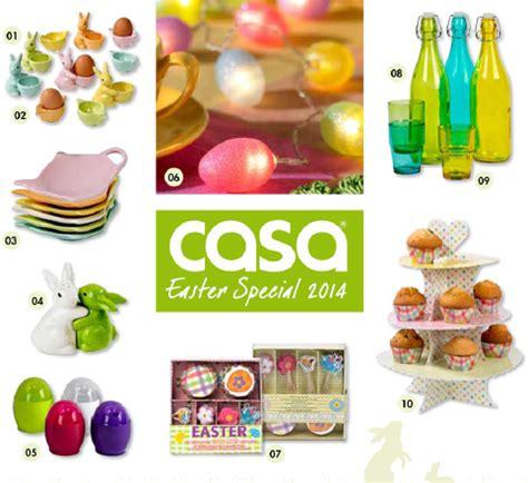 shop casa casa shop catalogo pasqua 2014 5 design mon amour