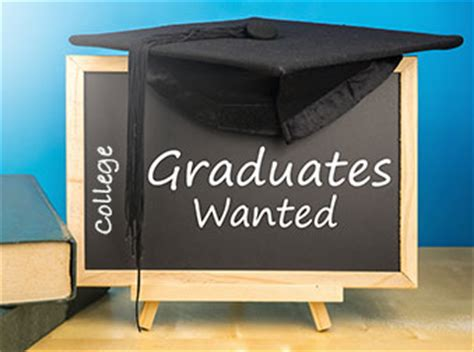 Outlook For Mba Grads 2017 by The Outlook For The Class Of 2017 Front Range
