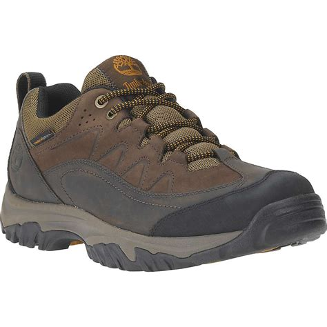 Timberland Low Boots Ful Ring 2 timberland s bridgeton low waterproof boot at
