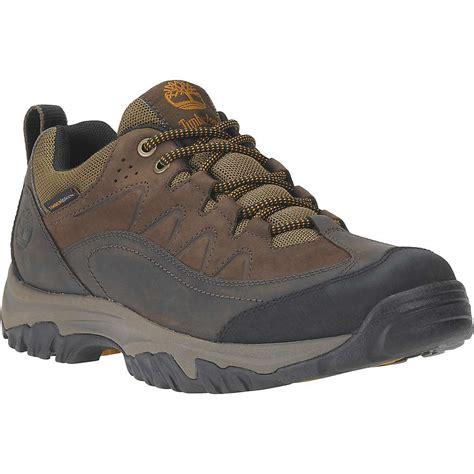 Timberland Low Boots Ful Ring 2 timberland s bridgeton low waterproof boot at moosejaw