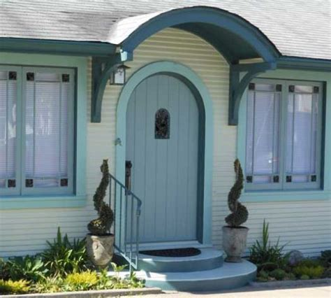 Front Patio by 39 Cool Small Front Porch Design Ideas Digsdigs