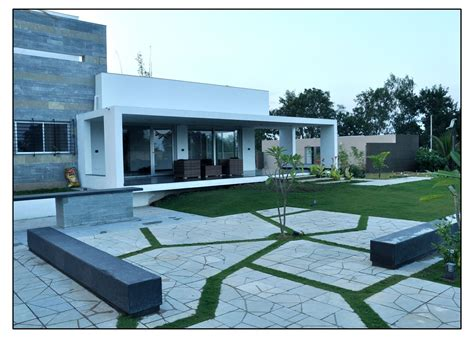 farmhouse layout design in india design of farm houses in india house design