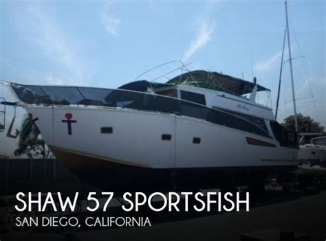 boats for sale in san diego california on craigslist fishing boats for sale in san diego california used