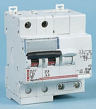 legrand rcd wiring diagram efcaviation
