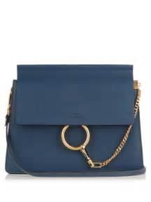 sac de les nouveaux sacs de luxe automne hiver