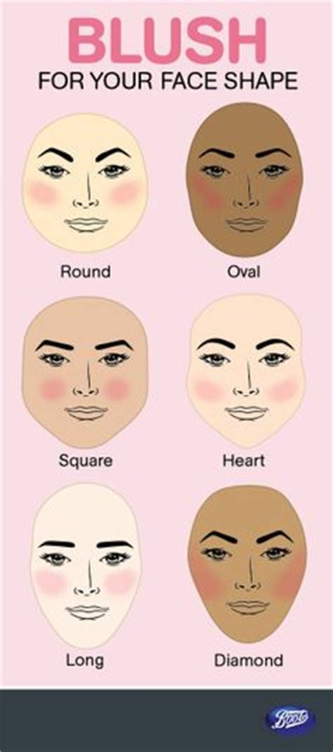 what face shape ages best 1000 images about makeup for square shape face on