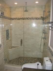 Bathroom Tile Ideas Houzz by Subway Tile Shower Contemporary Bathroom San Diego