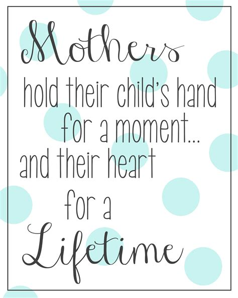 printable mother quotes free printable mother s day cards