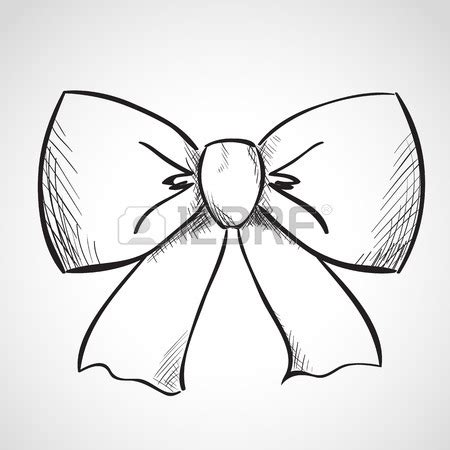 Bow Drawing