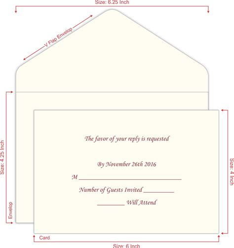 average cost of wedding invitations for 150 guests scroll wedding invitations one stop wedding invitations shop
