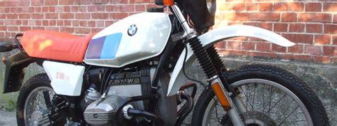 öffnungszeiten Bmw Motorrad Düsseldorf by Mi Tech Bmw Motorradtechnik 214 Ffnungszeiten