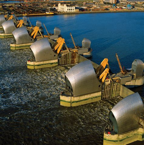 thames barrier falling radial gates russian lawmaker and party leader vladimir zhirinovsky